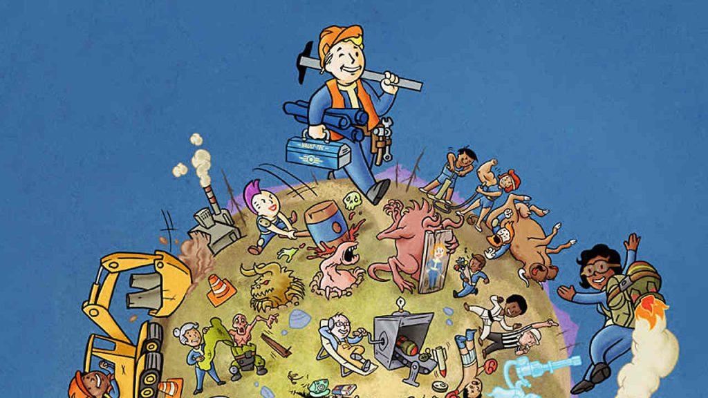 fallout-76-fallout-worlds