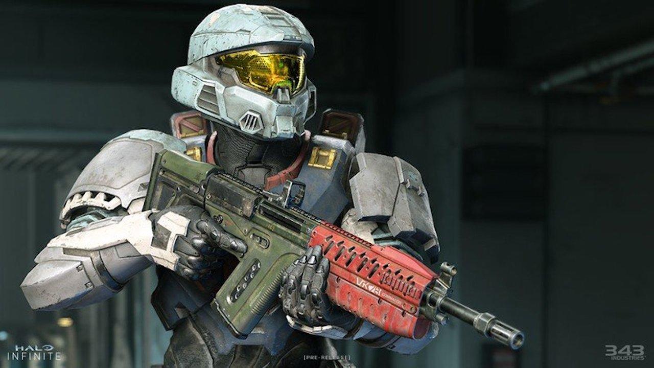 halo-infinite-commando-spartan