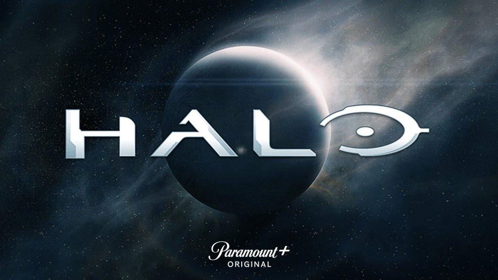 halo-serie-tv-paramount-+ xbox
