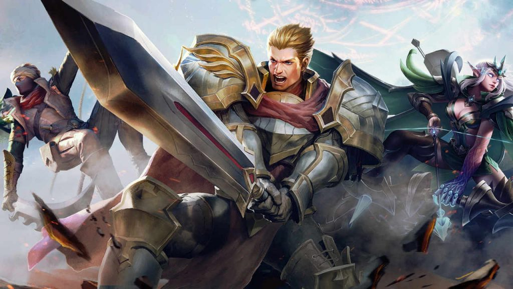 honor-of-kings-arena-of-valor
