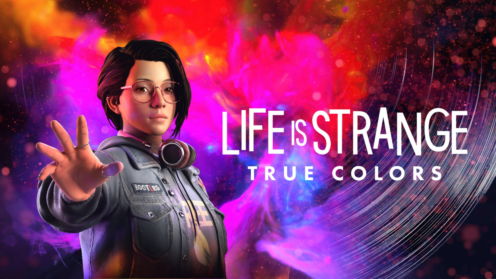life-is-strange-true-colors-home