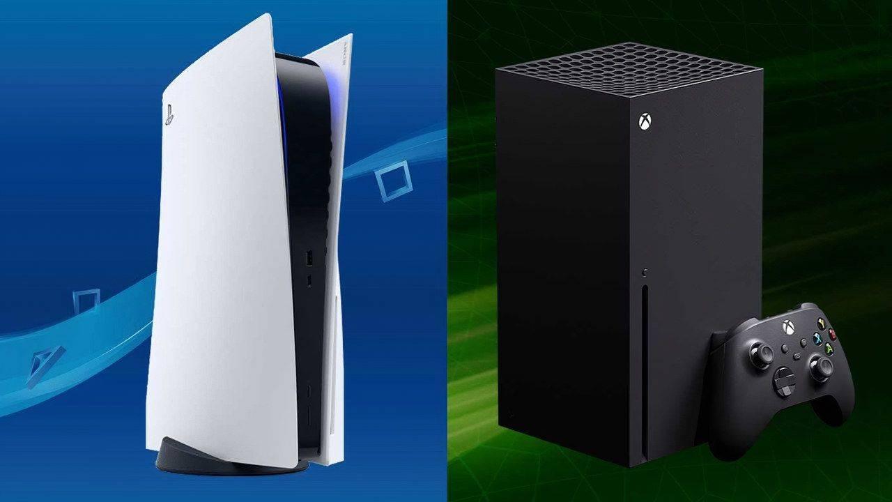 ps5-vs-Xbox
