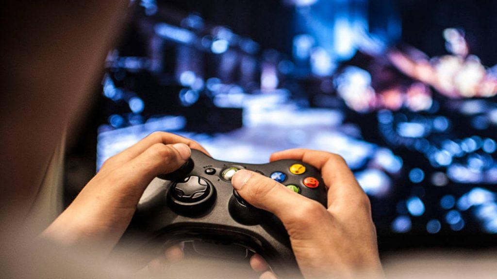 videogiochi-videogames