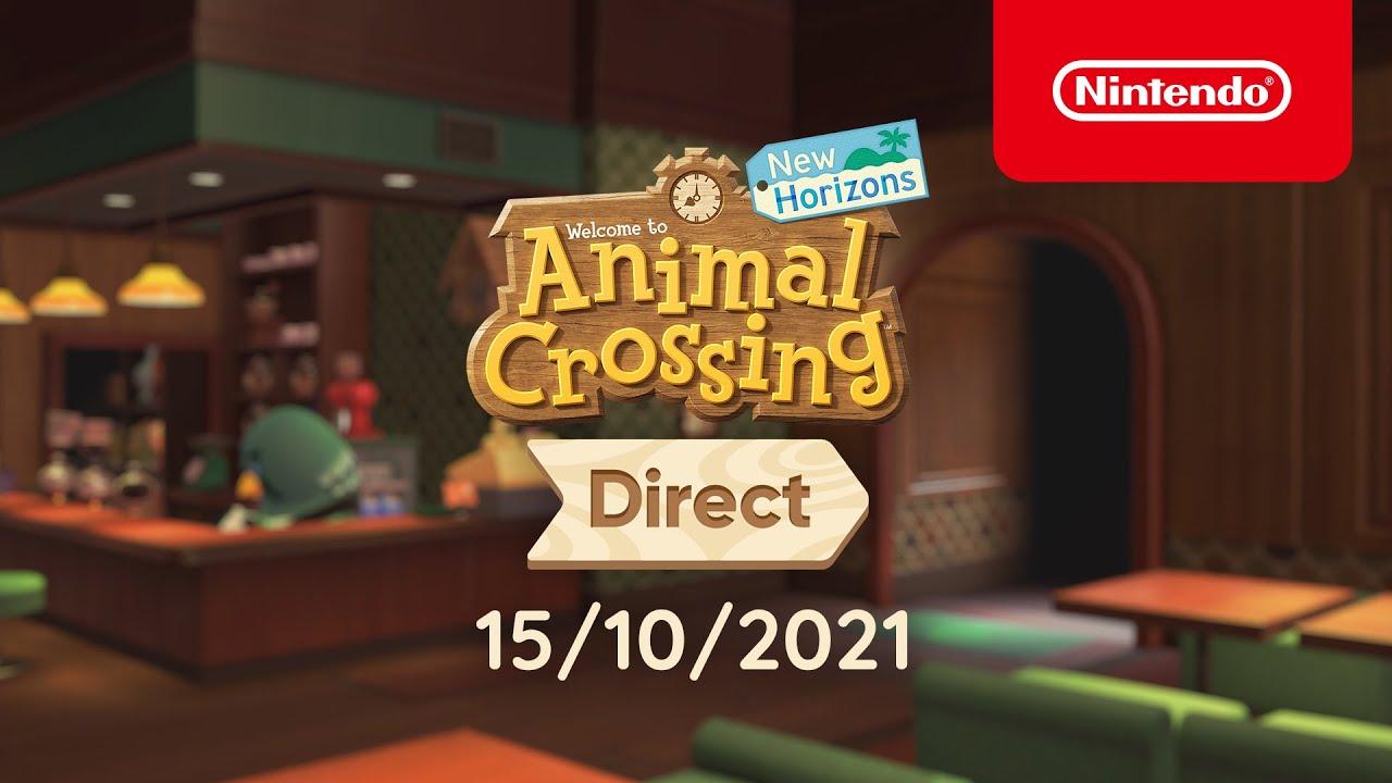 Animal-Crossing-New_Horizon-Direct