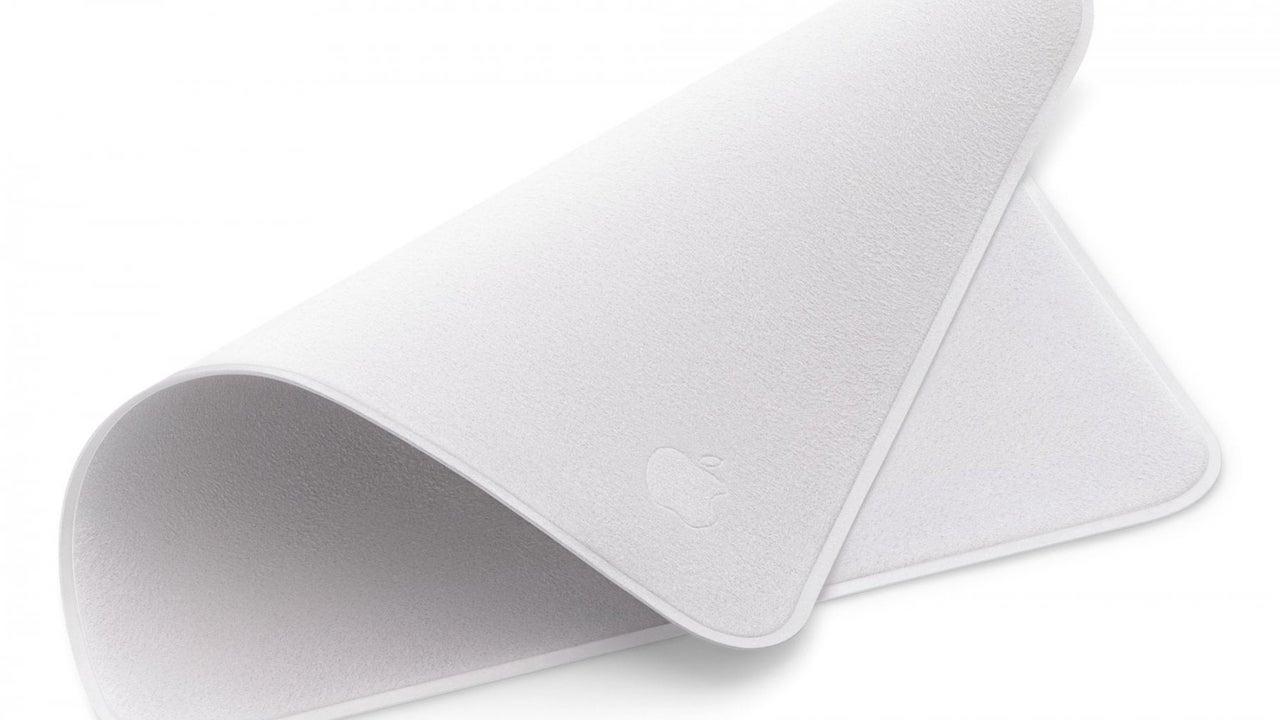 Apple-Panno-1