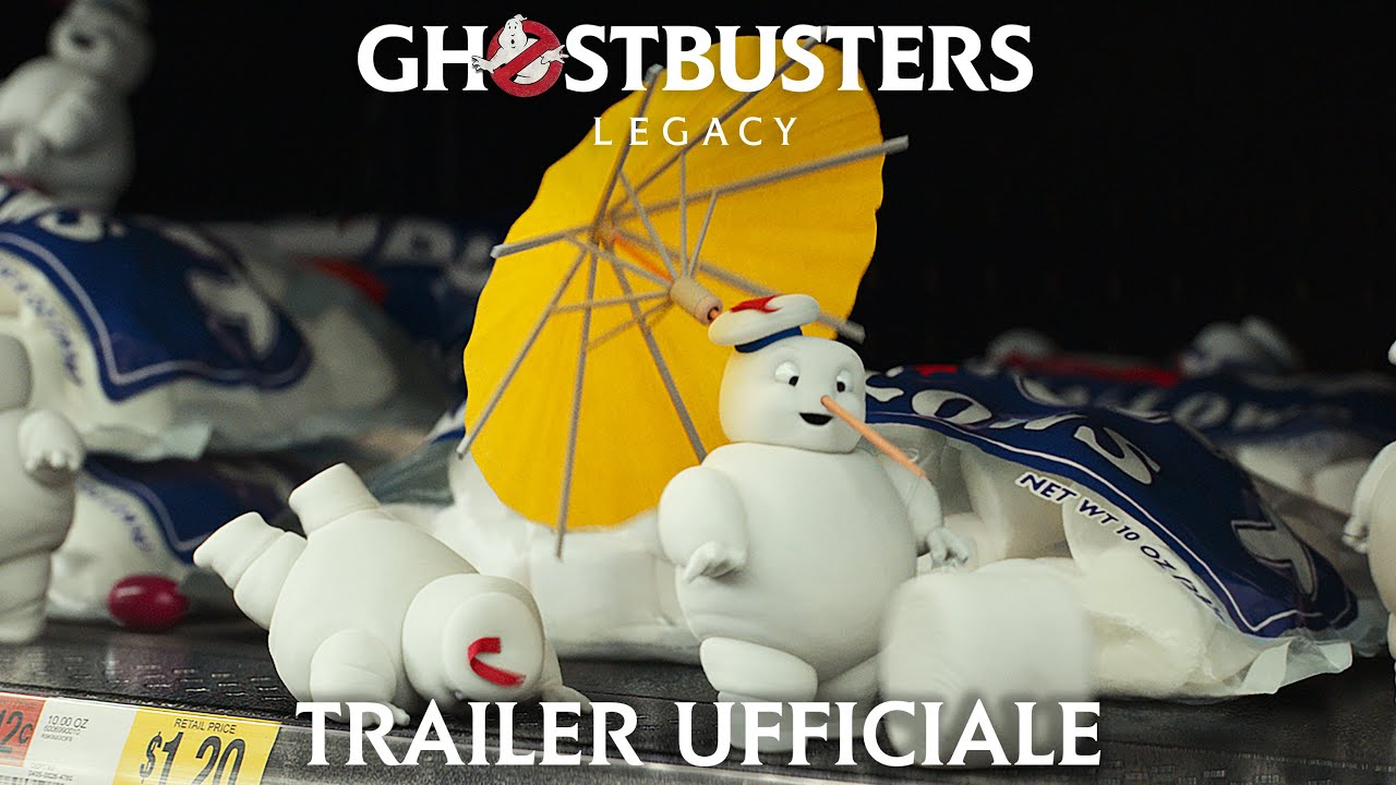 Ghostbusters-Legacy