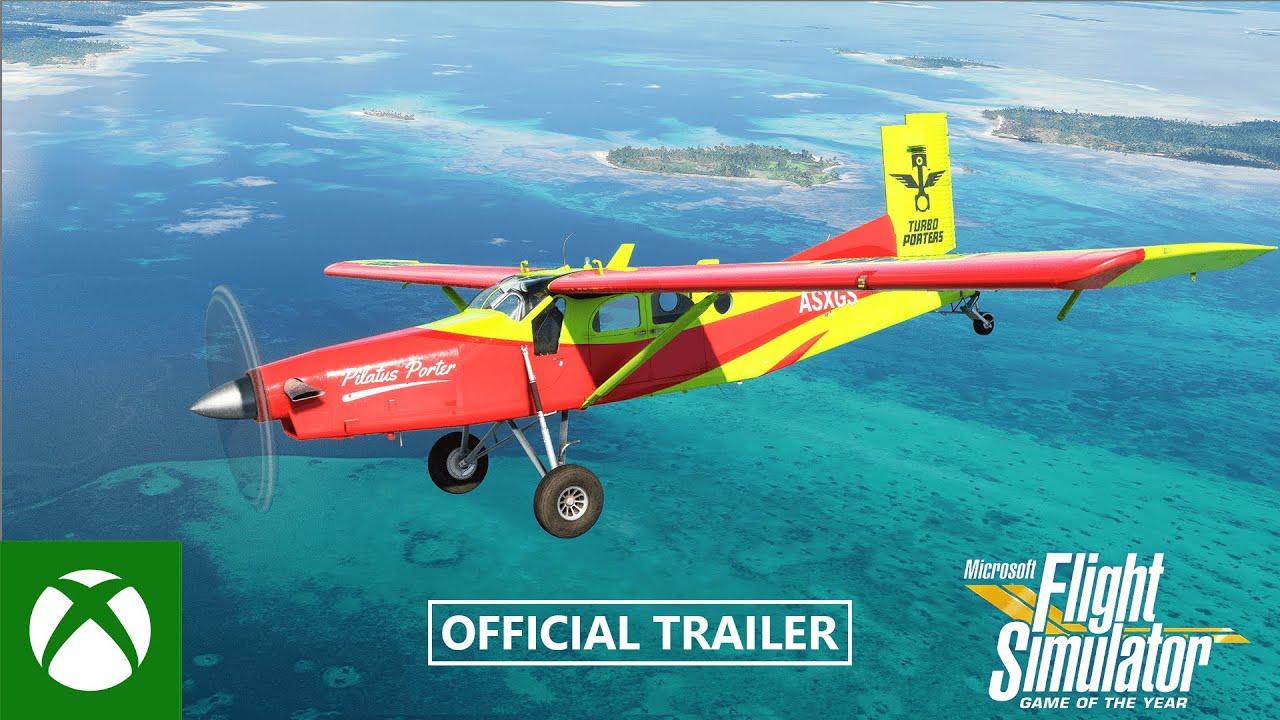 Microsoft-Flight-Simulator-Game-of-The-Year