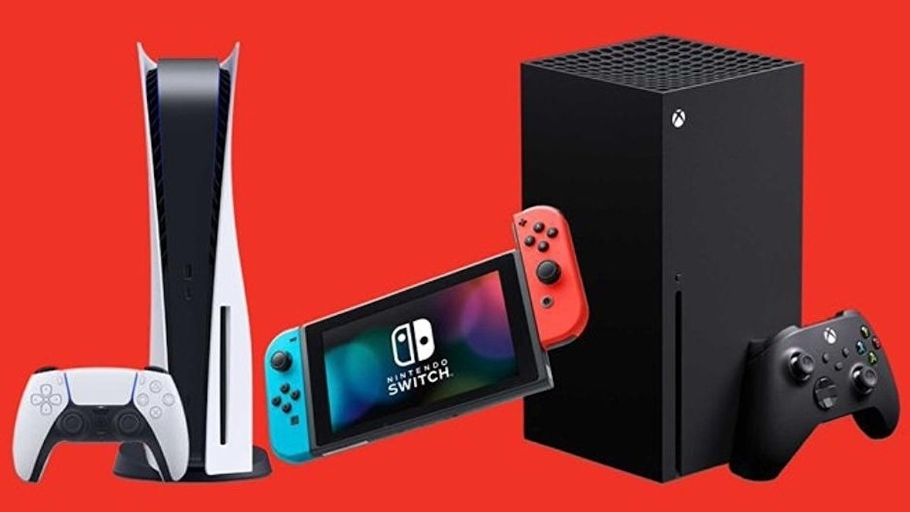 PS5-Switch-Series-X