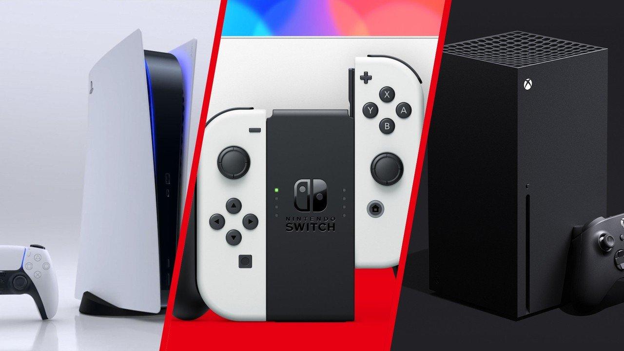 PS5-Switch-Xbox-Series-X