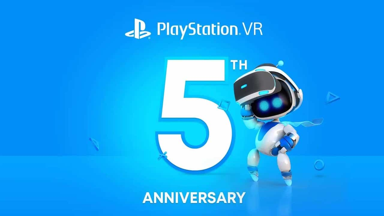 PlayStation-Plus-PlayStation-VR