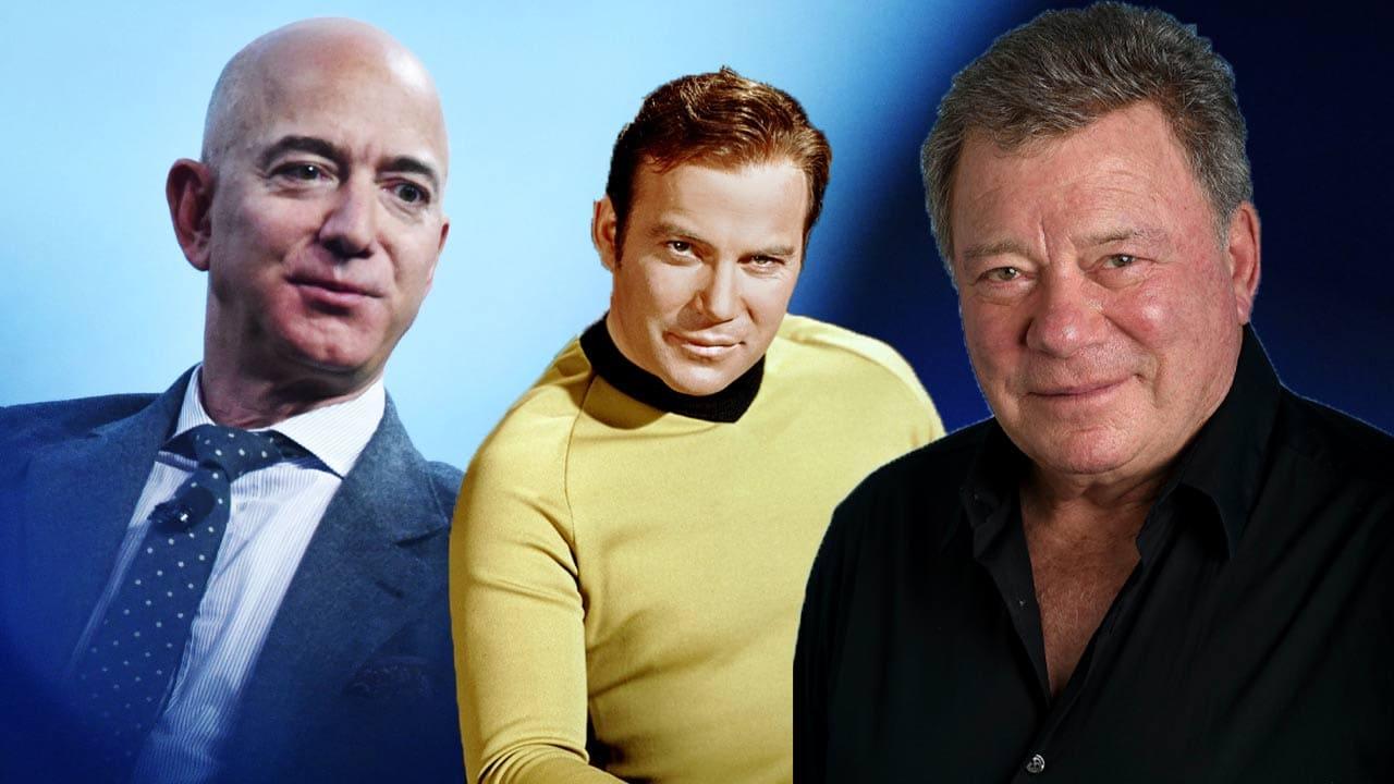 William-Shatner-Capitano-Kirk