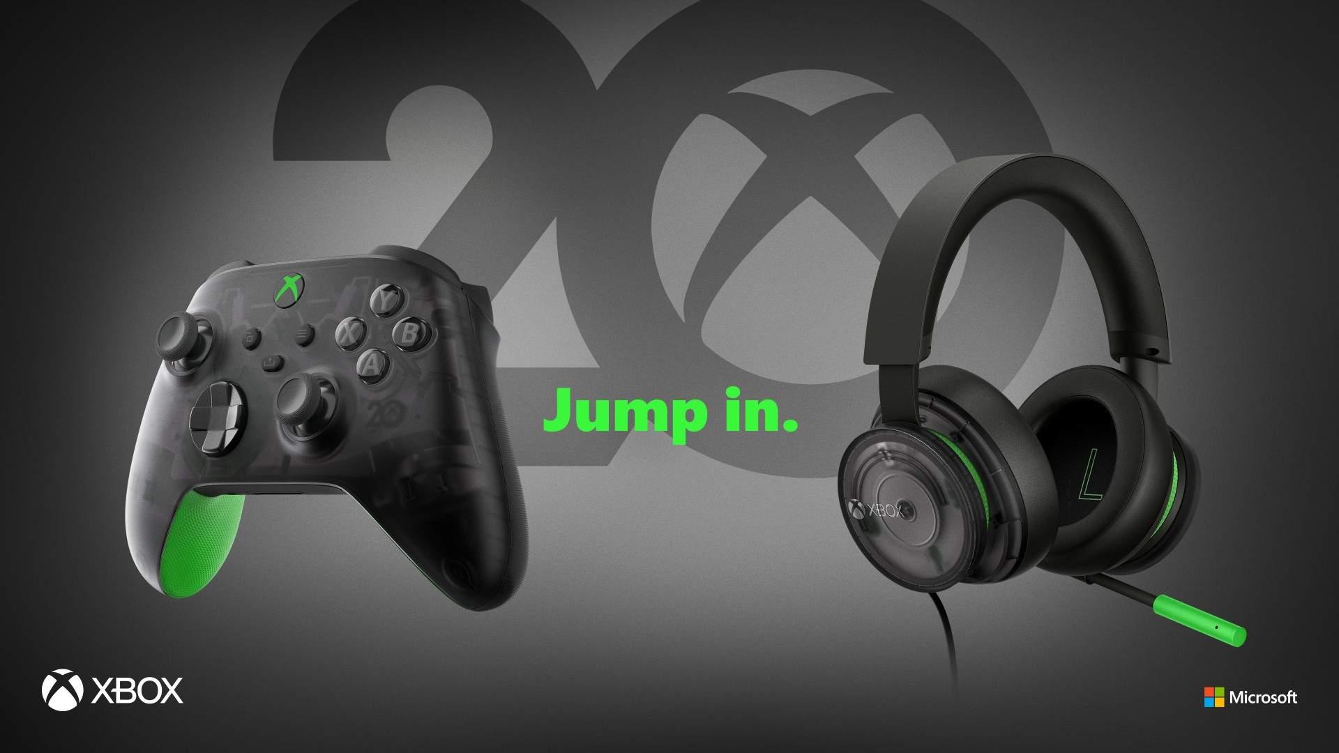 Xbox-Ventesimo-Anniversario