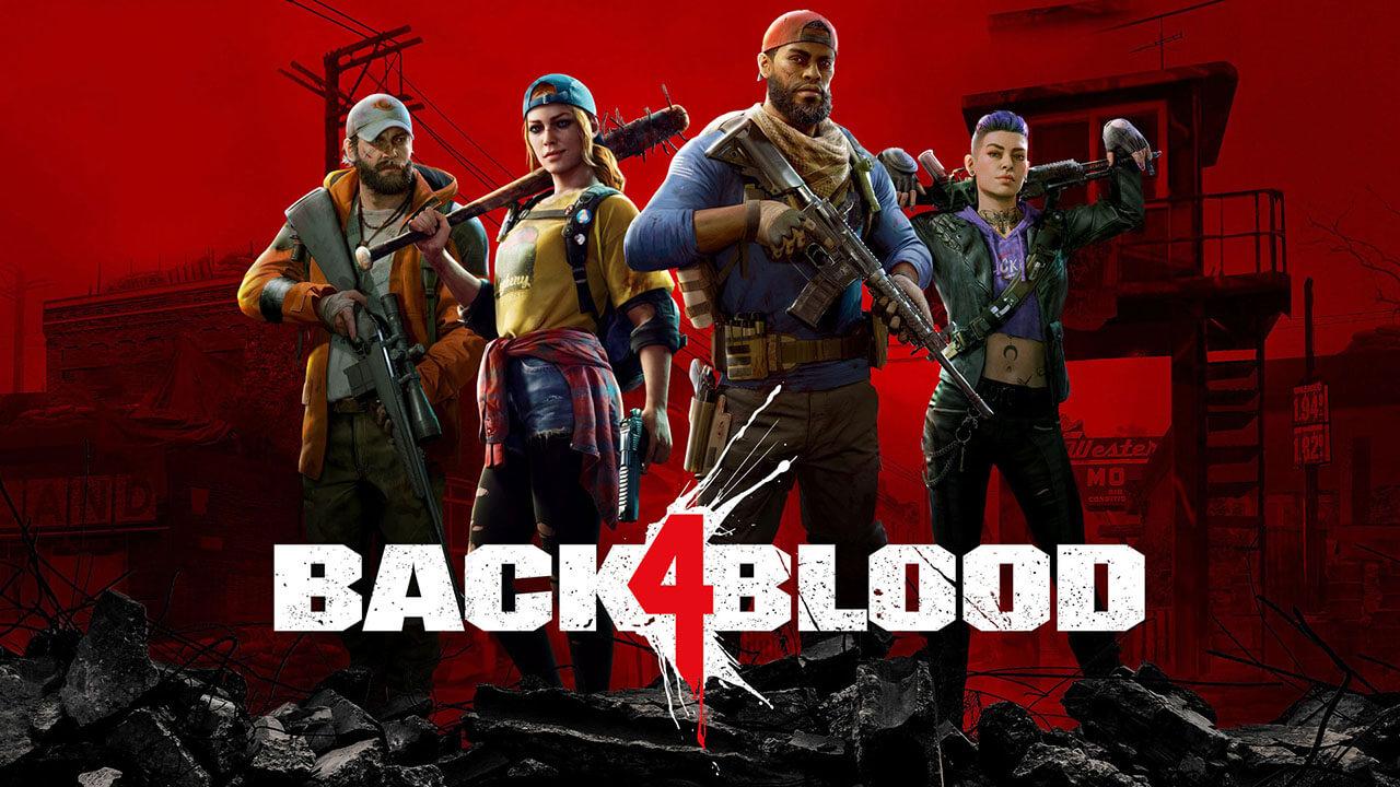 back-4-blood-squad