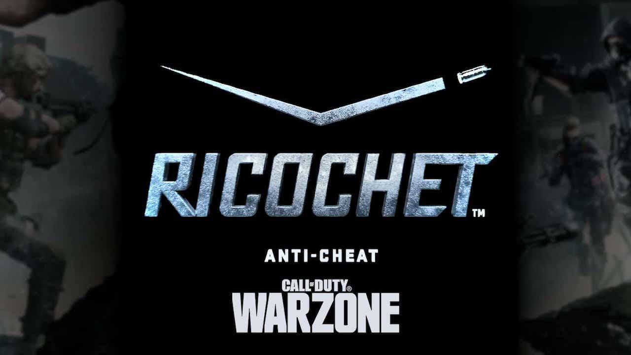 call-of-duty-warzone-vanguard-riochet-anticheat
