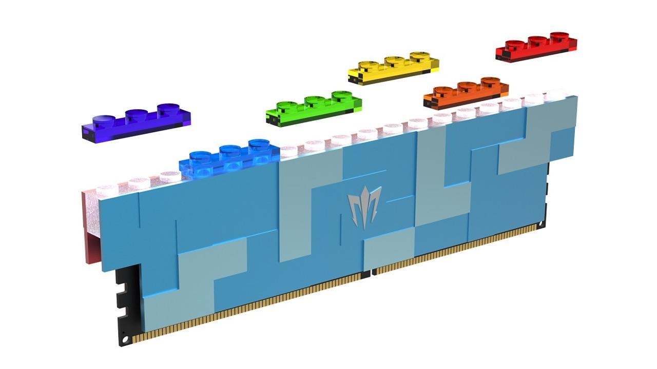 gamer-rgb-ram-ddr5-lego