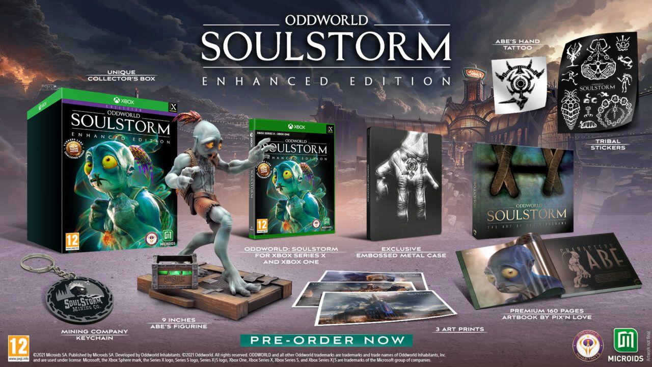 oddworld-soulstorm-enhanced-edition-collector-s-edition