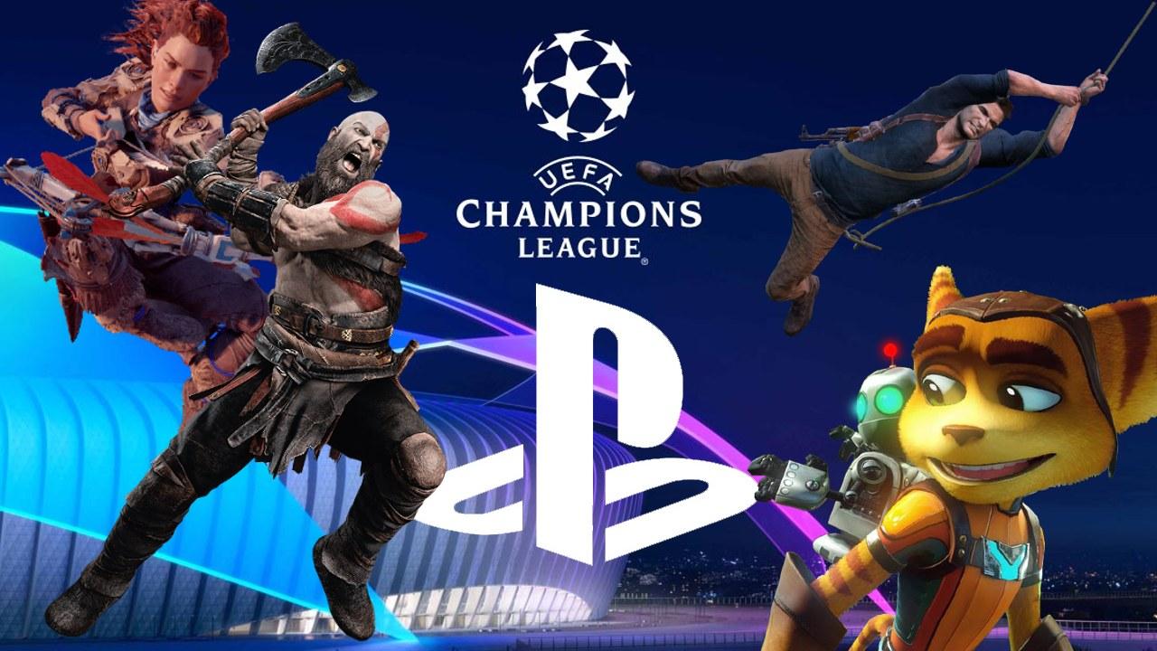 playstation-kratos-champions-league