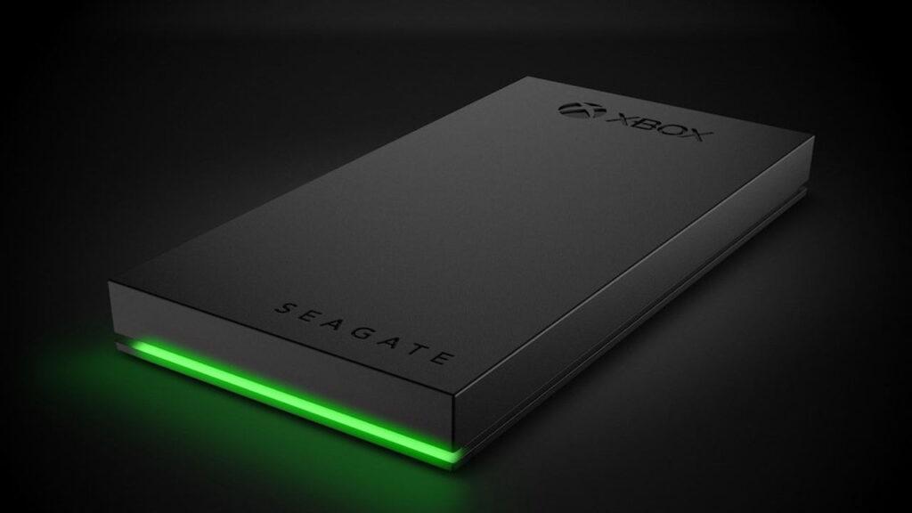 ssd-game-drive-xbox-seagate