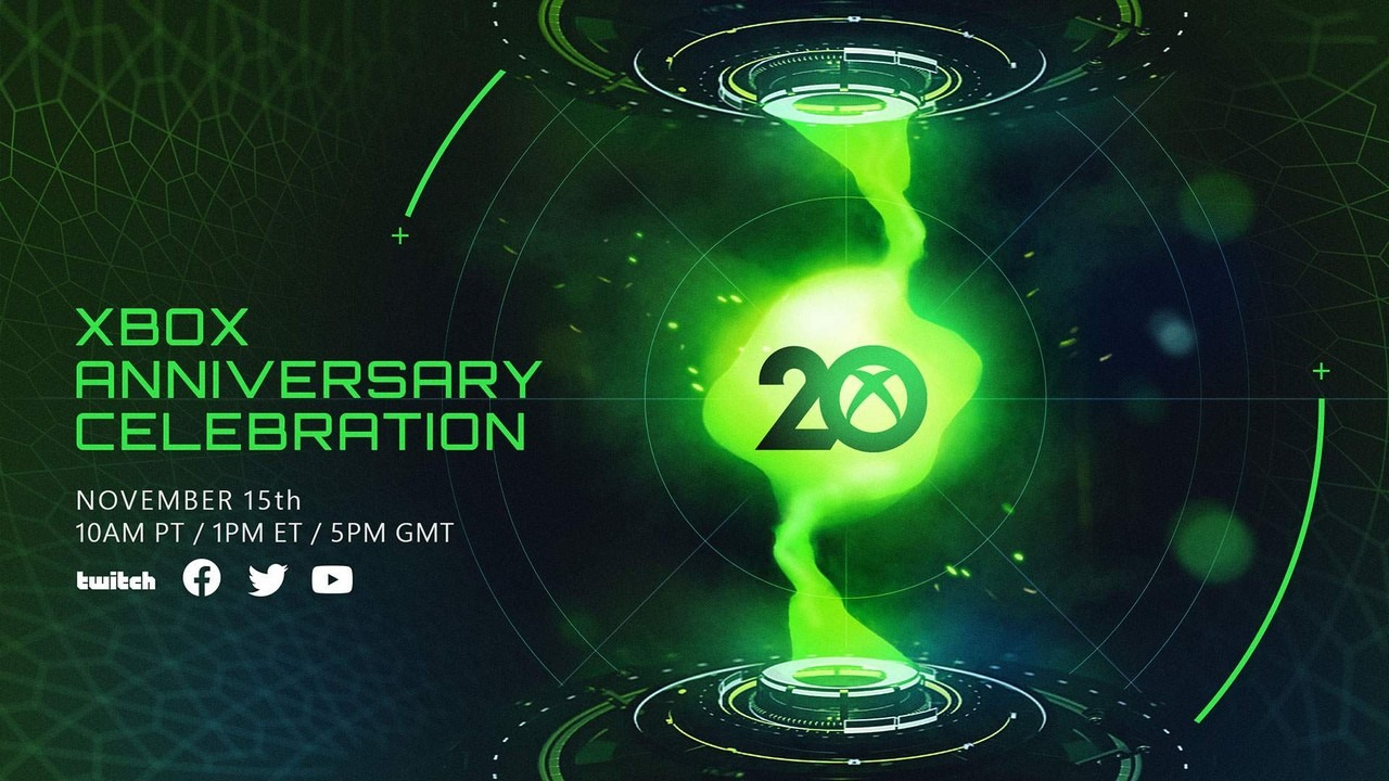 xbox-20-anniversario-evento