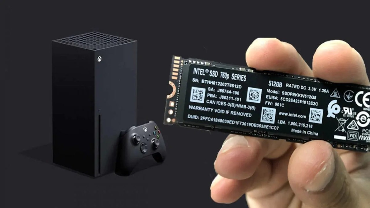 xbox-series-x-ssd-adapter-expansion-card-slot